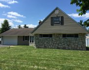 17 Sycamore Road, Levittown image