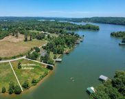1330 Scenic Lakeview Drive, Spring City image