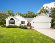 1405  Hawthorne Drive, Indian Trail image
