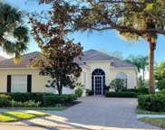 3794 Whidbey Way Way, Naples image