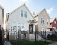 2846 North Elston Avenue, Chicago image