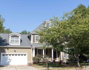 123 Old Larkspur Way, Chapel Hill image