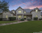 67 River Crossing, Boerne image