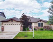 314 S River View Cir W, Lehi image