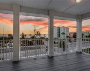 4601 Estero BLVD, Fort Myers Beach image