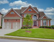 2651 Trailing Ivy Way Unit 18, Buford image