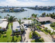 451 Palm Island Se, Clearwater Beach image