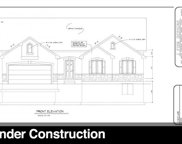 597 W 5th Ave, Midvale image