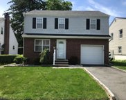 21 EMILY AVE, Nutley Twp. image