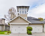 19452 Fraser Way Unit 40, Pitt Meadows image