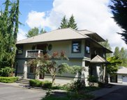 22520 SE 218TH St, Maple Valley image