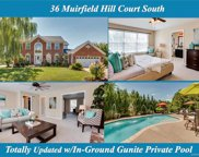 36 Muirfield Hill, St Charles image