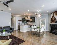 3208 Cole Avenue Unit 1209, Dallas image