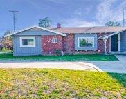 311 W Barstow, Fresno image