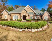 925 Bridle Path, Odenville image