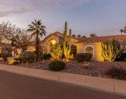 8642 E Windrose Drive, Scottsdale image