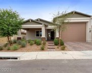 804 Rosewater Drive, Henderson image