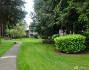 33005 18th Place S Unit G203, Federal Way image