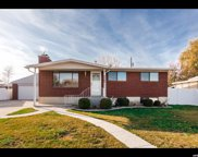 4468 S  Balsam Ave W, Taylorsville image