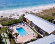 5841 Gulf Of Mexico Drive Unit 247, Longboat Key image
