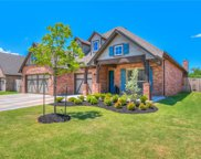 8513 NW 129th, Oklahoma City image