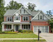 7405 Whistling Duck Way, Flowery Branch image