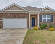 627 Prominence Rd, Columbia image