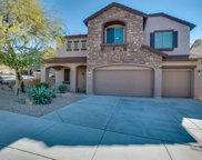 8991 W Yellow Bird Lane, Peoria image