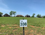 Lot 338 Gavin Ct Unit 338, Louisville image