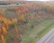 Us-131 Highway, Petoskey image