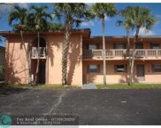 7503 NW 44th Ct, Coral Springs image