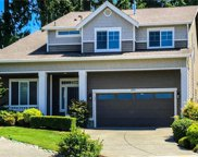 22811 36 Dr SE, Bothell image