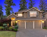 22423 5th Place W, Bothell image