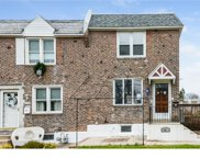 301 N Bishop Avenue, Clifton Heights image