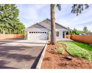 3703 LONG  ST, Sweet Home image