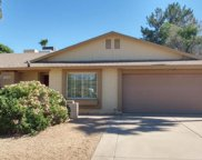 5909 E Redfield Road, Scottsdale image