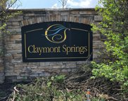 26 Claymont Springs, Crestwood image