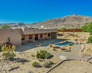 61810 Golden Street, Joshua Tree image