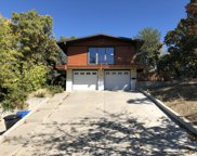 2541 E Dolphin Way S, Cottonwood Heights image
