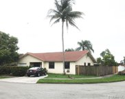 14526 Sw 156th St, Miami image