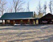 1088 County Road 2918, Hughes Springs image