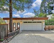 151 Tamalpais  Avenue, Mill Valley image