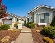 210 Clover Springs  Drive, Cloverdale image