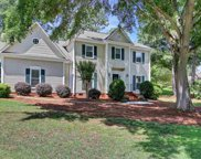117 Gilderview Drive, Simpsonville image