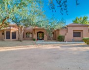4335 W Ardmore Road, Laveen image