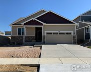 1112 104th Ave, Greeley image