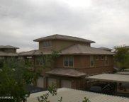 20100 N 78th Place Unit #2016, Scottsdale image