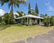 277 N Kainalu Drive, Kailua image