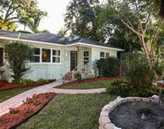 111 24th Street W, Bradenton image