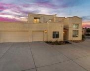 1235 N Golden Palomino, Tucson image